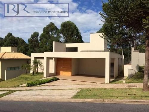 casa comercial com 4 quartos para comprar no condomínio alphaville lagoa dos ingleses em nova lima/mg - 363