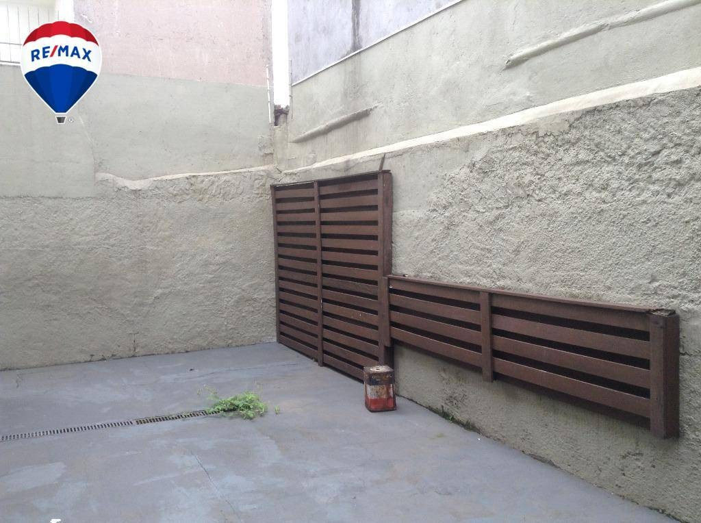 casa comercial com 4 vagas de garagem - indianópolis - ca1472
