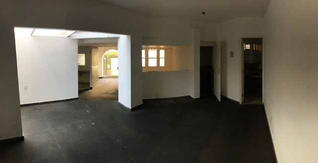 casa comercial com 480m2 - savassi - ci4657