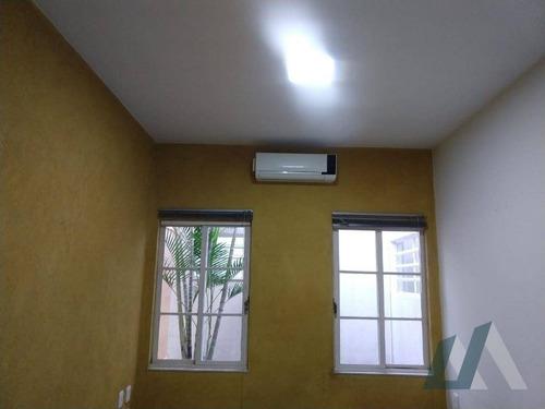 casa comercial com  7 salas  para venda e locação - jardim vergueiro - sorocaba/sp - ca0769