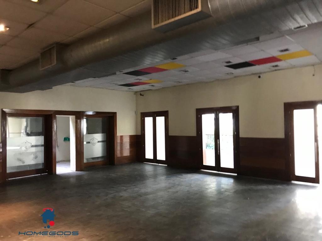 casa comercial com excelente localização no cambuí campinas-sp - ca00428 - 33820138