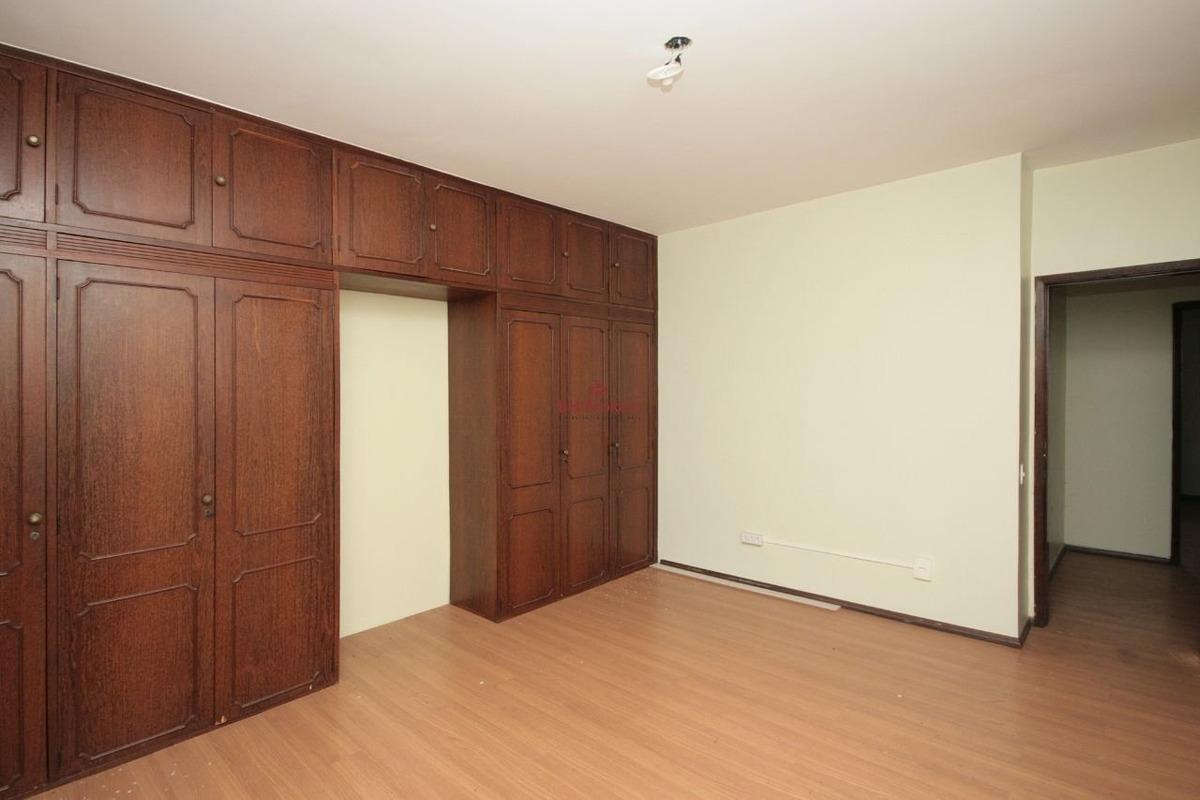 casa comercial - comiteco - ref: 18774 - l-bhb18774
