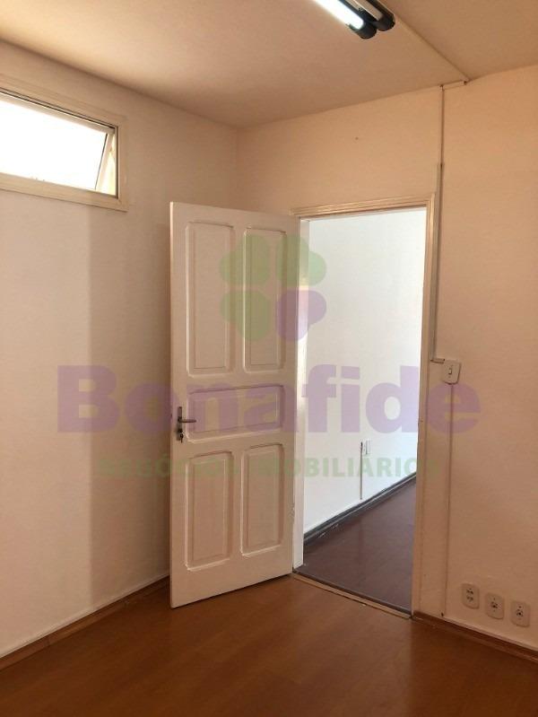 casa comercial de esquina, centro, jundiaí - ca09721 - 67692159