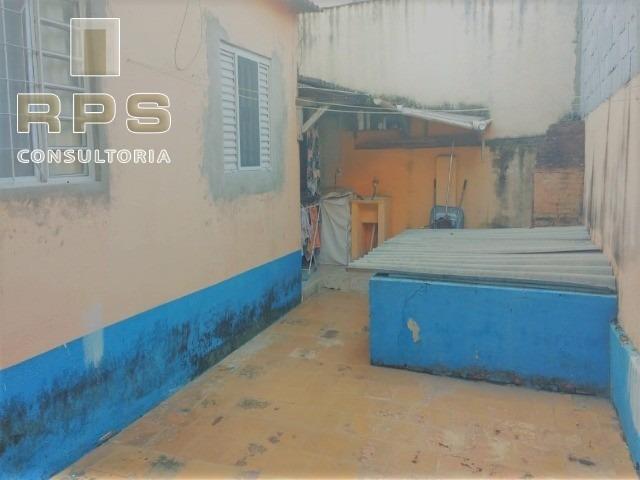 casa comercial e residencial para venda em atibaia centro - atibaia - ca00559 - 33811252