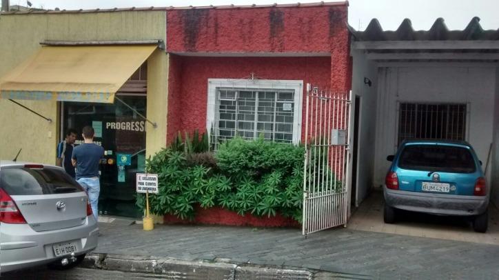 casa comercial e residencial - vila são josé scs - 432