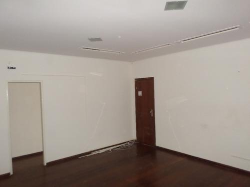 casa comercial eldorado - 1340