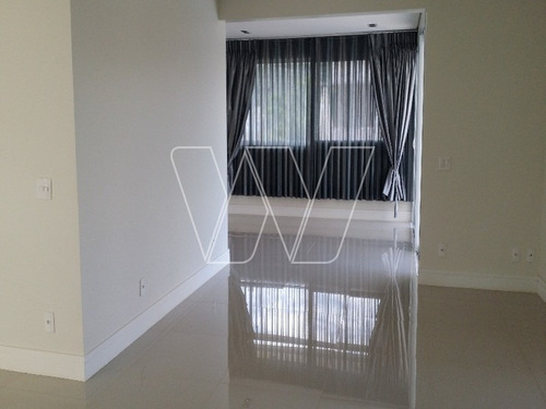 casa comercial em campinas - sp, loteamento residencial jaguari - ca00797