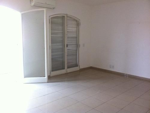 casa comercial em campinas - sp, nova campinas - ca00691