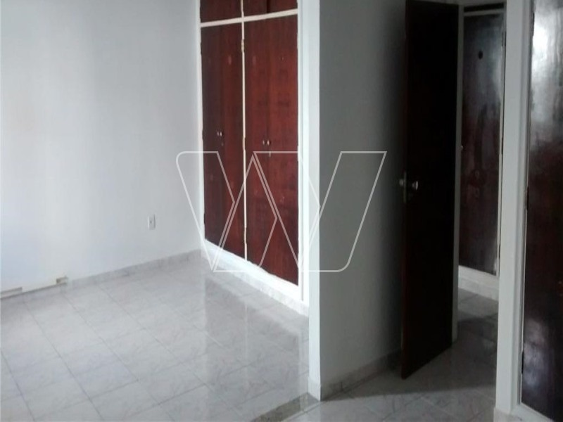 casa comercial em campinas - sp, nova campinas - ca00745