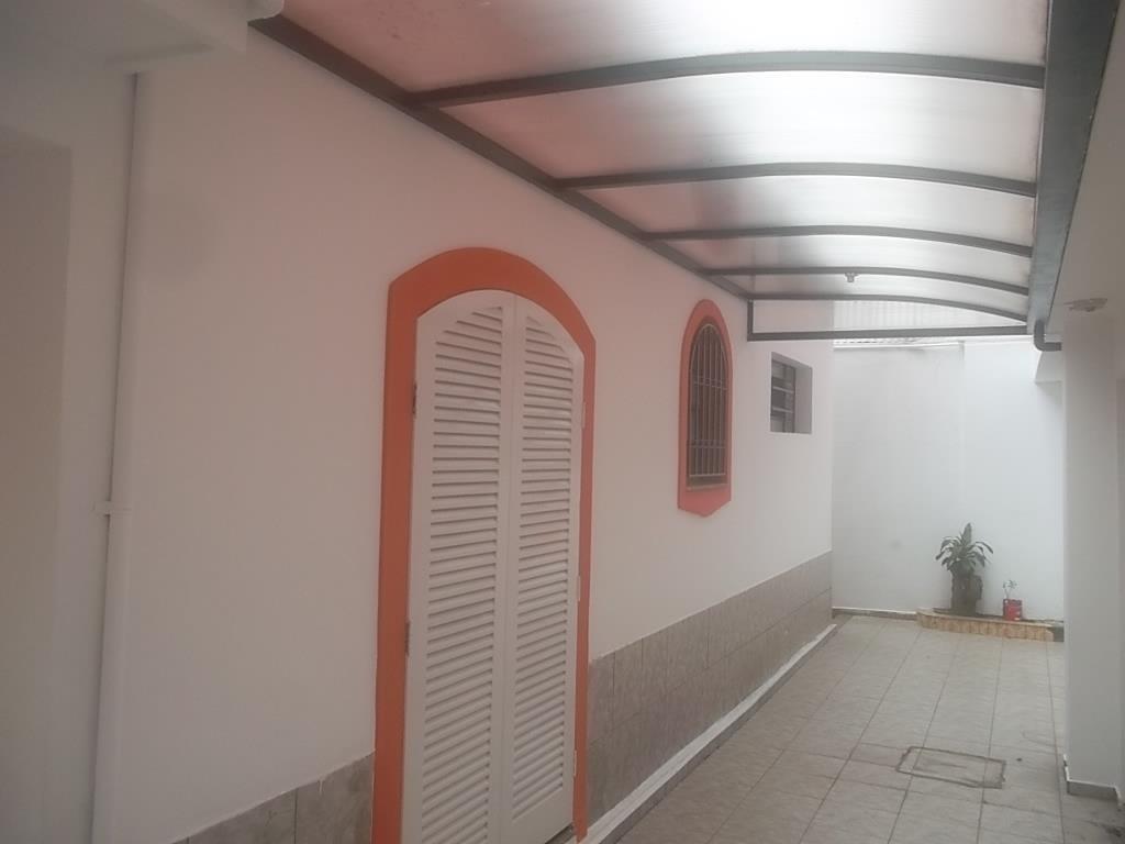 casa comercial em localização nobre e estritamente comercial no coração do bairro jardim - ca0009