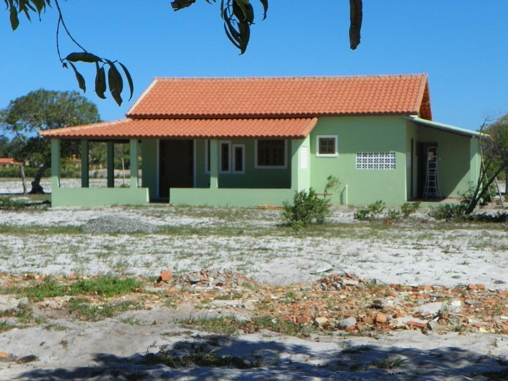 casa comercial em praia do açu  -  campos dos goytacazes - 5526