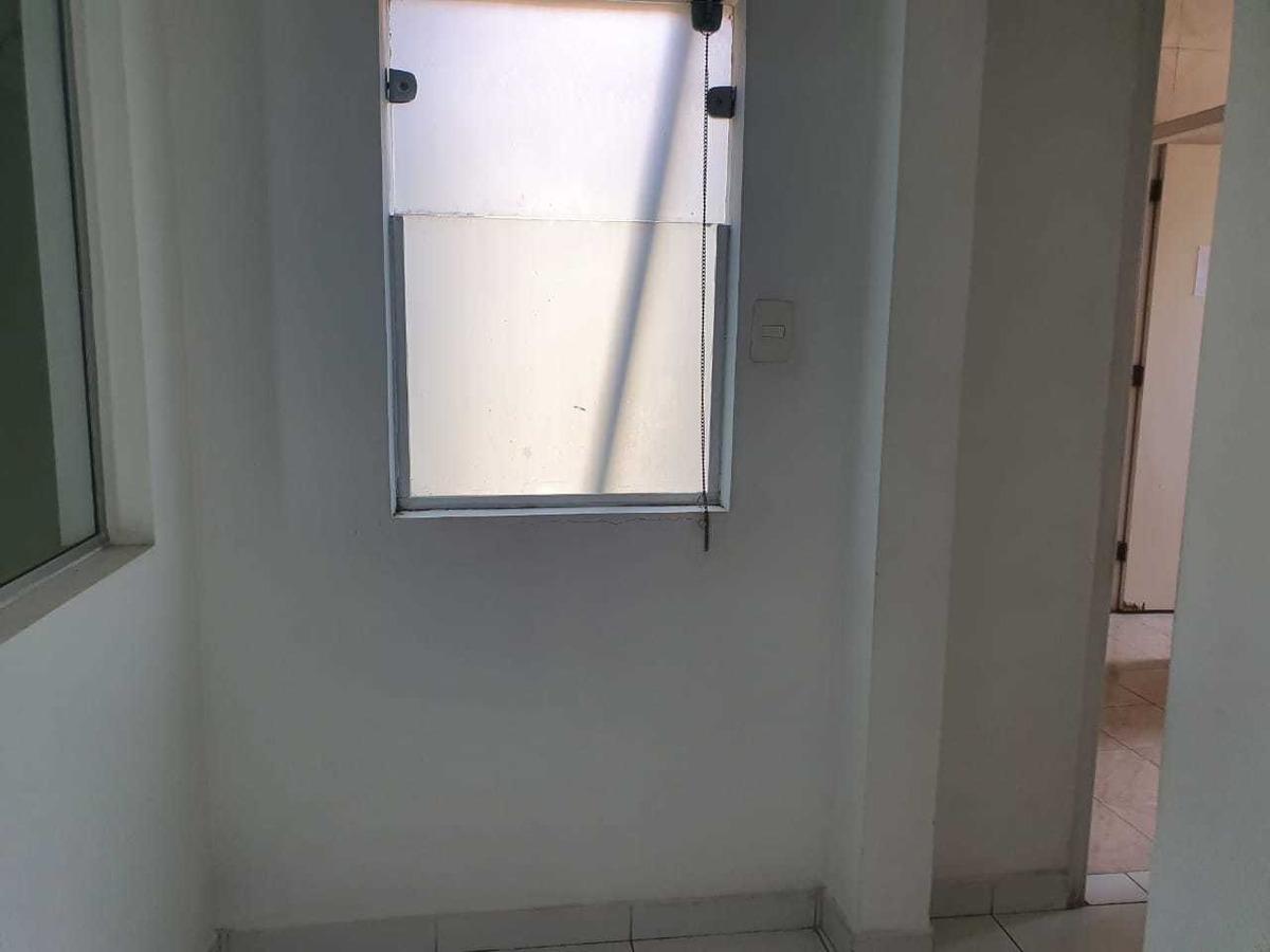 casa comercial em são paulo - sp - ca0091_prst