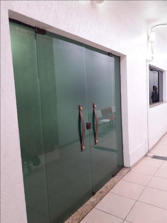 casa comercial em são paulo - sp - so0310_prst