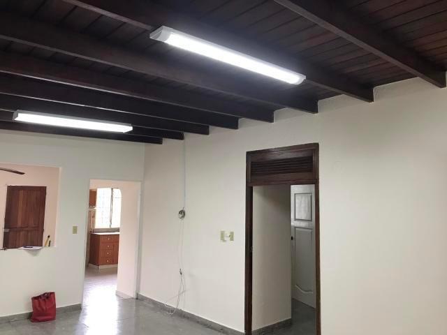 casa comercial en alquiler en pueblo nuevo 20-1495 emb