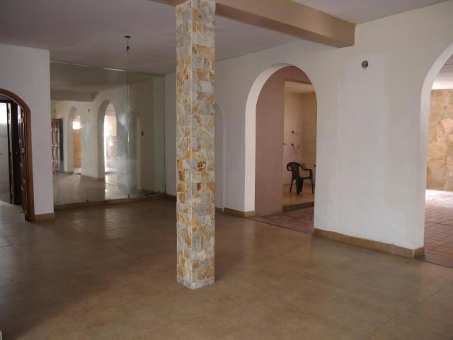 casa comercial en alquiler zona este 20-4039 vc 04145561293