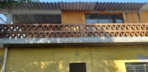 casa comercial en atlacomulco / jiutepec - maz-243-cc