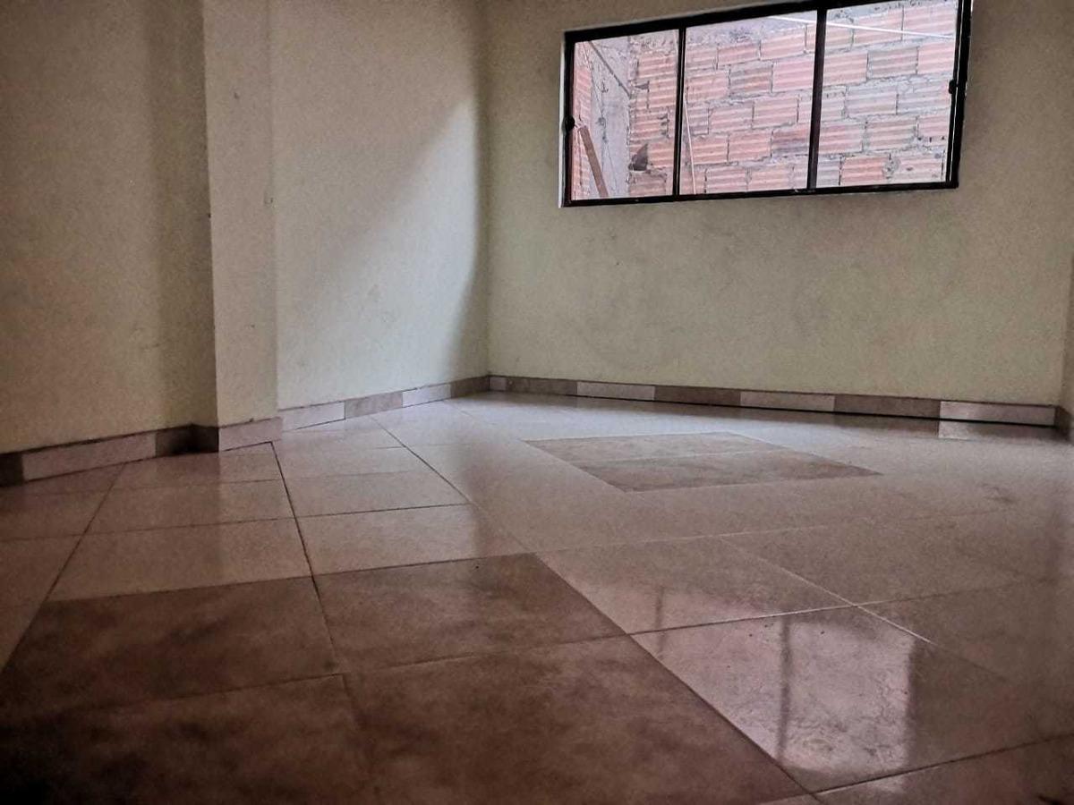 casa comercial en bosa san bernardino 6.5 x 25 480 millones