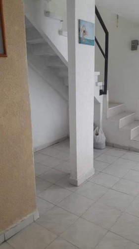 casa comercial en chipitlán / cuernavaca - ifo-142-cc