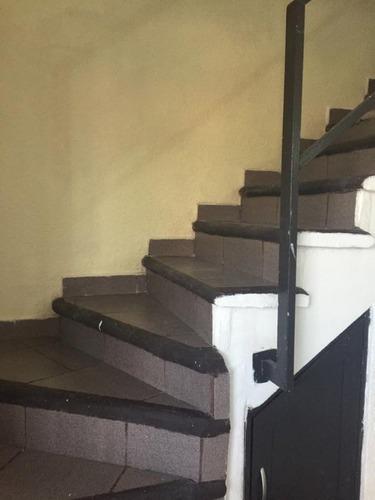 casa comercial en chipitlán / cuernavaca - ifo-173-cc