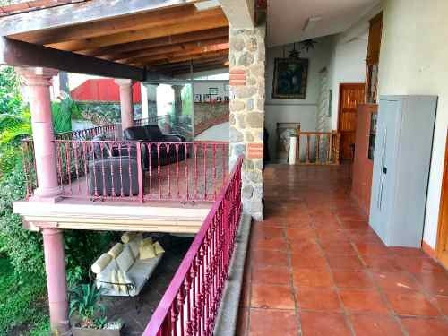 casa comercial en delicias / cuernavaca - via-331-cc