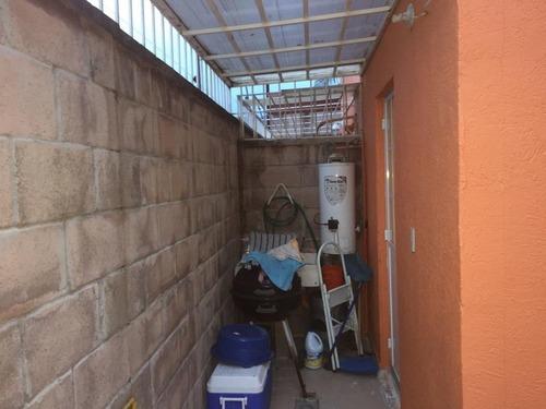 casa comercial en las garzas i ii iii y iv / emiliano zapata - ifo-145-cc