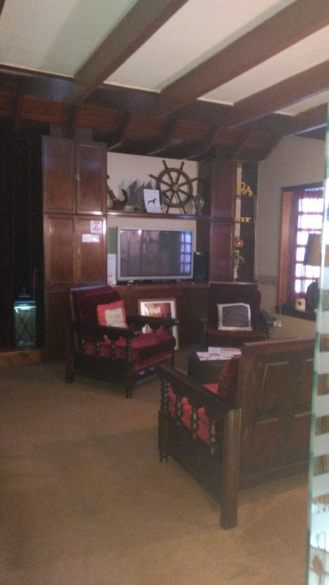 casa comercial en las lomitas