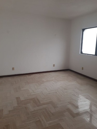 casa comercial en las palmas / cuernavaca - mrl-717-cc