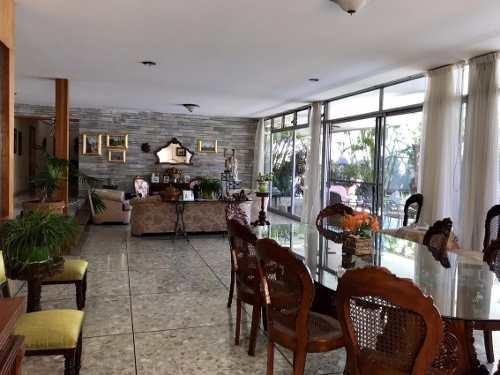casa comercial en las palmas / cuernavaca - roq-416-cc