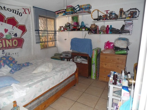 casa comercial en lomas de cortes / cuernavaca - est-507-cc