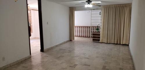 casa comercial en lomas de la selva / cuernavaca - ifo-168-cc