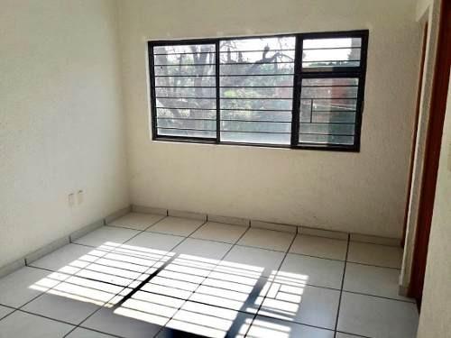 casa comercial en poblado acapatzingo / cuernavaca - roq-366-cc