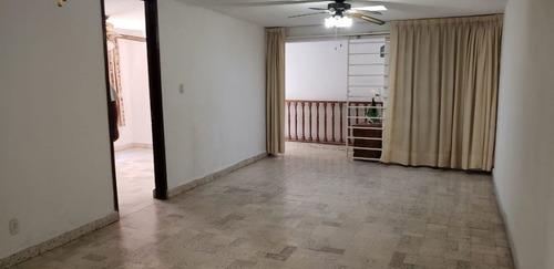 casa comercial en prados de cuernavaca / cuernavaca - maz-224-cc