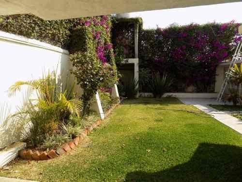 casa comercial en rancho cortes / cuernavaca - seq-18-cc
