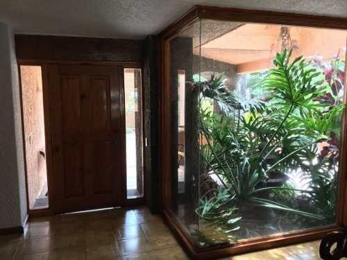 casa comercial en reforma / cuernavaca - caen-244-cc