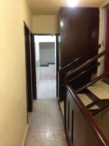 casa comercial en san jerónimo / cuernavaca - vem-682-ed