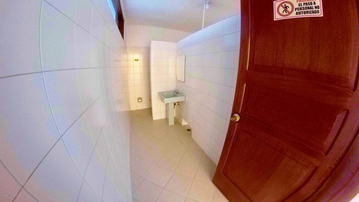 casa comercial en teusaquillo en venta mls 19-545 fr