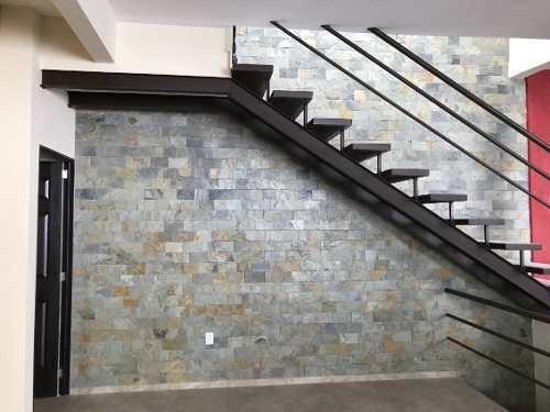 casa comercial en tezontepec / cuernavaca - roq-314-cc