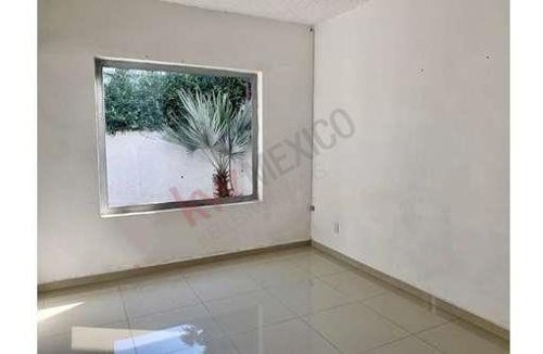 casa comercial en venta