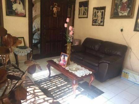 casa comercial en venta argentina