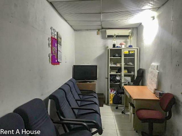 casa comercial en venta en parque lefevre 201096 emb