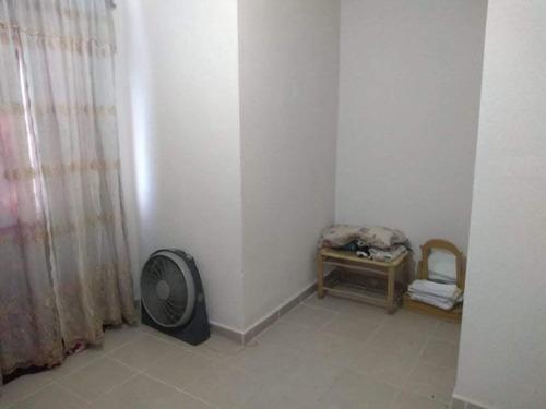 casa comercial en villas de xochitepec / xochitepec - ifo-185-cc