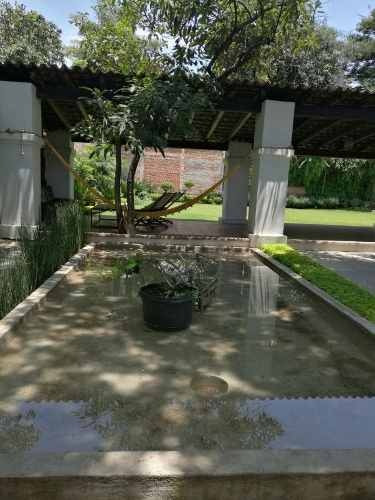 casa comercial en vista hermosa / cuernavaca - gsi-729-cs