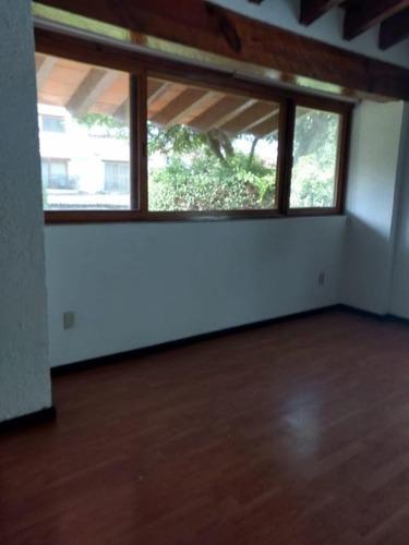 casa comercial en vista hermosa / cuernavaca - ifo-150-cc