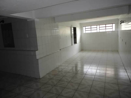 casa comercial entre av. brasil e torre castelo cas00168