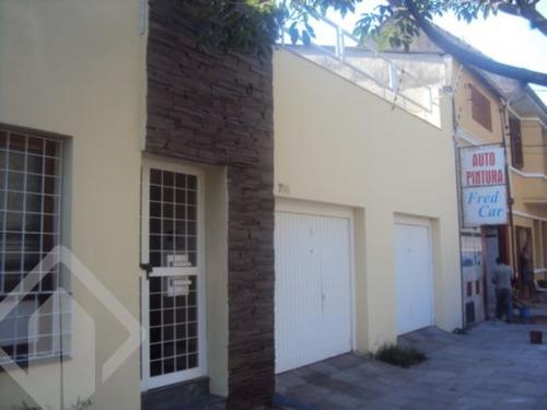 casa comercial - floresta - ref: 151994 - v-151994