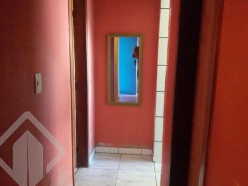 casa comercial - girassol - ref: 156246 - v-156246