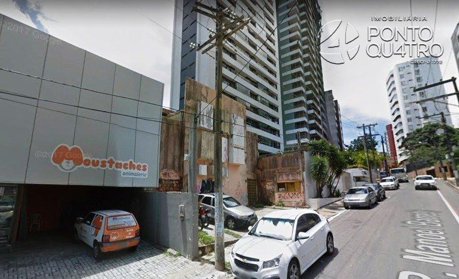 casa comercial - graca - ref: 3476 - v-3476