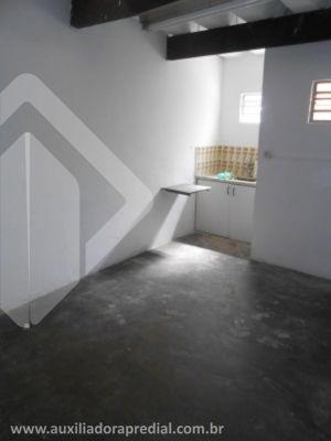 casa comercial - higienopolis - ref: 172515 - l-172515