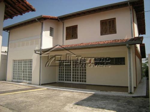 casa comercial ideal para loja ou escritório no jardim esplanada