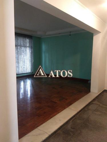 casa comercial - itaquera - ref: 922 - v-922